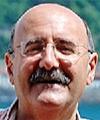 Dario Paez